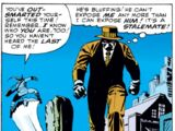 Norman Osborn (Earth-616)/Gallery