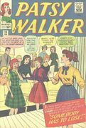 Patsy Walker Vol 1 113