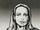 Paula Khourri (Earth-616)