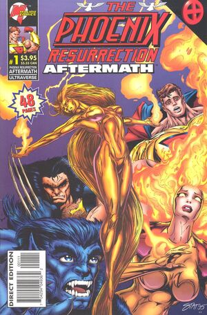 Phoenix Resurrection Aftermath Vol 1 1.jpg