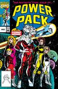 Power Pack Vol 1 62