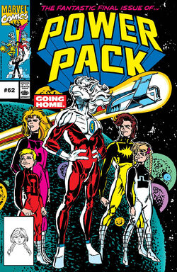 Power Pack Vol 1 62.jpg