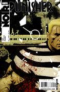 Punisher Noir Vol 1 2