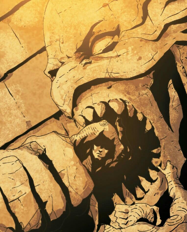 Ratha'kon (Earth-616)