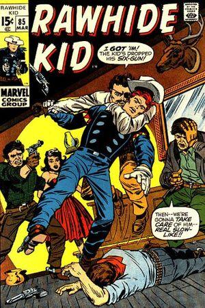Rawhide Kid Vol 1 85.jpg