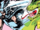 Ray (Gladiators) (Earth-616)