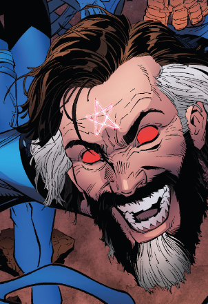 Reed Richards (Earth-10011)