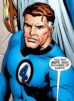 Reed Richards (Earth-1102)