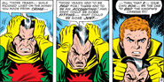Richard Fisk (Earth-616) from Amazing Spider-Man Vol 1 83 002