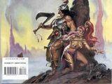 Savage Sword of Conan Vol 1 218