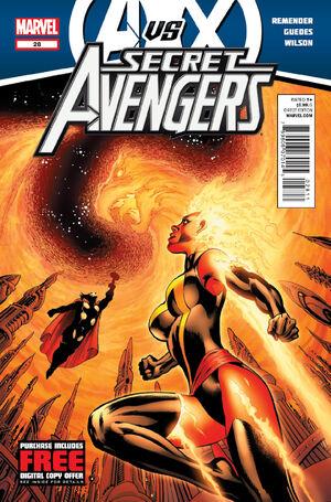 Secret Avengers Vol 1 28.jpg