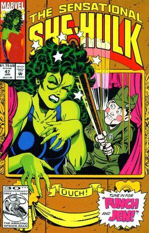 Sensational She-Hulk Vol 1 47.jpg