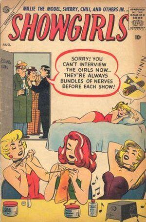 Showgirls Vol 2 2.jpg