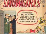 Showgirls Vol 2 2