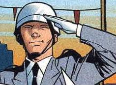 Shusaku (Earth-616) from Captain America Vol 3 1 001.png