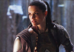 Sif (Earth-199999) from Thor (film) 0007.jpg