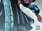 Spectacular Spider-Man Vol 2 10