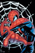 Spectacular Spider-Man Vol 2 12 Textless