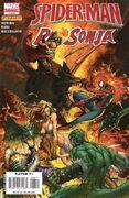Spider-Man Red Sonja Vol 1 4