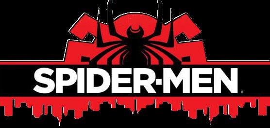 Spider-Men Logo.png