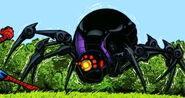 Spider-Slayer (Earth-20051) Marvel Adventures Spider-Man Vol 1 26