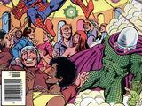 Spidey Super Stories Vol 1 46
