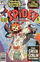 Spidey Super Stories Vol 1 48