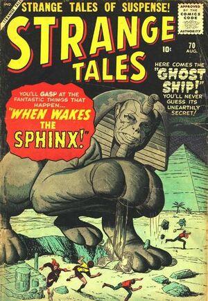 Strange Tales Vol 1 70.jpg