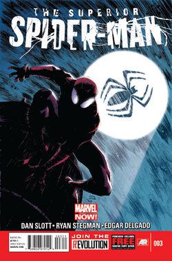 Superior Spider-Man Vol 1 3.jpg