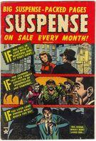Suspense Vol 1 27