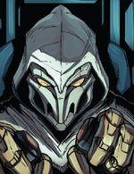 Taskmaster (Earth-10943)