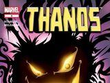 Thanos Vol 1 6