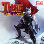 Thor Ages of Thunder Vol 1 1.jpg