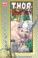 Thor Blood Oath Vol 1 4