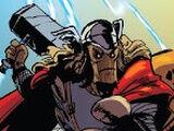 Thor Odinson (Earth-TRN713)