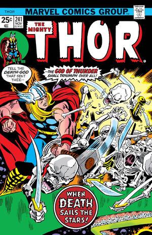 Thor Vol 1 241.jpg