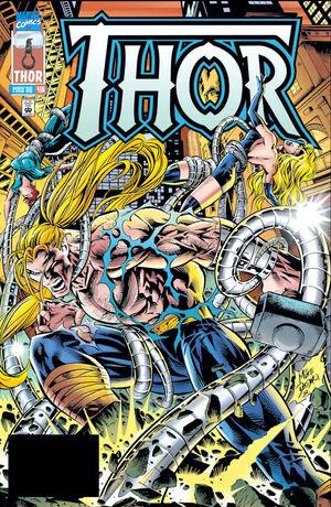 Thor Vol 1 498.jpg