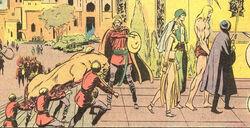 Tordon-Naans (Earth-616) from Ka-Zar Vol 2 10 0001.jpg