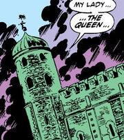 Tower of London from Avengers West Coast Vol 1 53.jpg