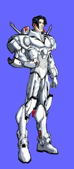 Tristan (Earth-616) from Spaceknights Vol 1 1 Cover.jpg