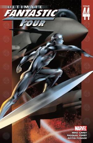 Ultimate Fantastic Four Vol 1 44.jpg