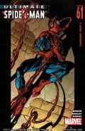 Ultimate Spider-Man Vol 1 61