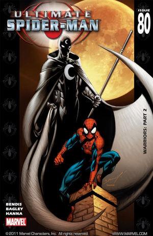 Ultimate Spider-Man Vol 1 80.jpg