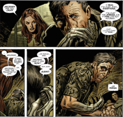 Ultron Virus from Avengers Assemble Vol 2 14AU 001.png