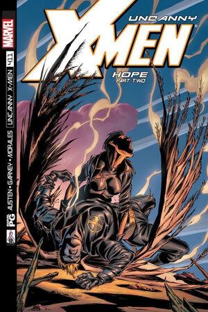 Uncanny X-Men Vol 1 411.jpg