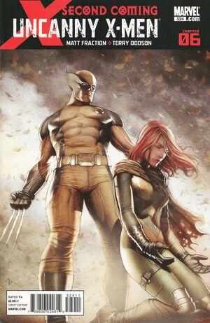 Uncanny X-Men Vol 1 524.jpg