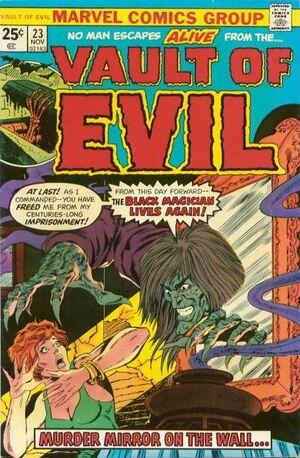 Vault of Evil Vol 1 23.jpg
