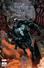 Venom Annual Vol 1 1 Unknown Comic Books Exclusive Variant