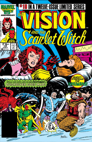 Vision and the Scarlet Witch Vol 2 10.jpg
