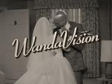 WandaVision Season 1 1